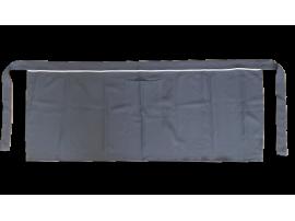 Avental de cintura 2306