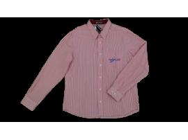 Camisa social MAS 4002
