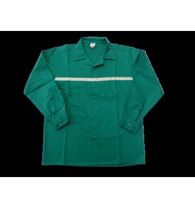 Camisa operacional 2406